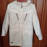 Куртка для девочки, 146 р., Екатеринбург