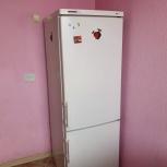 Холодильник Liebher, Екатеринбург