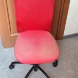 Стул-кресло, Екатеринбург