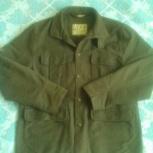 Мужская куртка RedWood koln (демисезонная), Екатеринбург