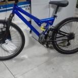 Велосипед для взрослых, Екатеринбург
