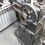 Minerva швейная машина для ремонта обуви, Екатеринбург