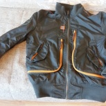 Куртка мужская, Екатеринбург