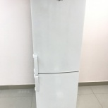 Холодильник whirpool wbr301w бу, Екатеринбург