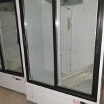 Холодильный шкаф купэ, Екатеринбург