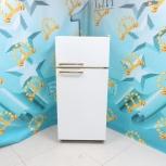 Холодильник юрюзань бу, Екатеринбург