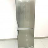 Холодильник gorenje k337 cla бу, Екатеринбург