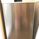 Посудомоечная машина Siemens, Екатеринбург