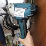 Продам электроинструмент, Екатеринбург