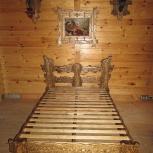 мебель для прихожей и комнат отдыха, Екатеринбург