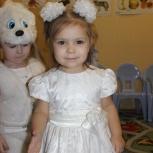 Приглашаем малышей в центр по присмотру за детьми (Кольцово), Екатеринбург