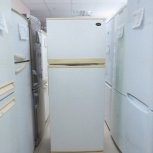 Холодильник daewoo fr-351 бу, Екатеринбург