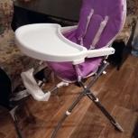 Продам стульчик для кормления, Екатеринбург