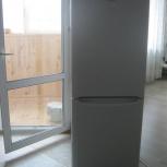 продается холодильник, Екатеринбург