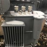 Приобрету ваш трансформатор по цене изделия, Екатеринбург