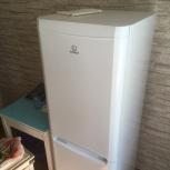 Продается холодильник индезит, Екатеринбург