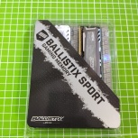 DDR4 2x4Gb Crucial Ballistix Sport 2400mhz 1.2V, Екатеринбург