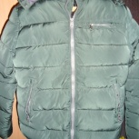 Новая куртка «SMOG», р.50, Екатеринбург