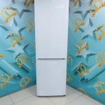 Холодильник beko бу, Екатеринбург