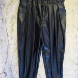 Кожаные брюки, Екатеринбург