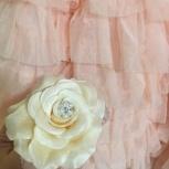 Платье новое, Екатеринбург