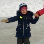 Детская зимняя куртка, Екатеринбург