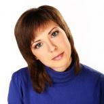Репетитор по английскому языку онлайн, Екатеринбург
