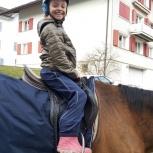 Немецкий с носителем языка  для детей и школьников, Екатеринбург