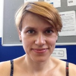 Репетитор английского по скайпу и на дому, Екатеринбург