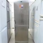 Холодильник Gorenje бу, Екатеринбург