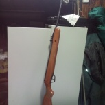 Пневматическая винтовка Stoeger X-50 wood, Екатеринбург
