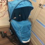 Прогулочная коляска Baby Care Rimini, Екатеринбург