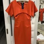 Продам шикарное вечернее платье, Екатеринбург