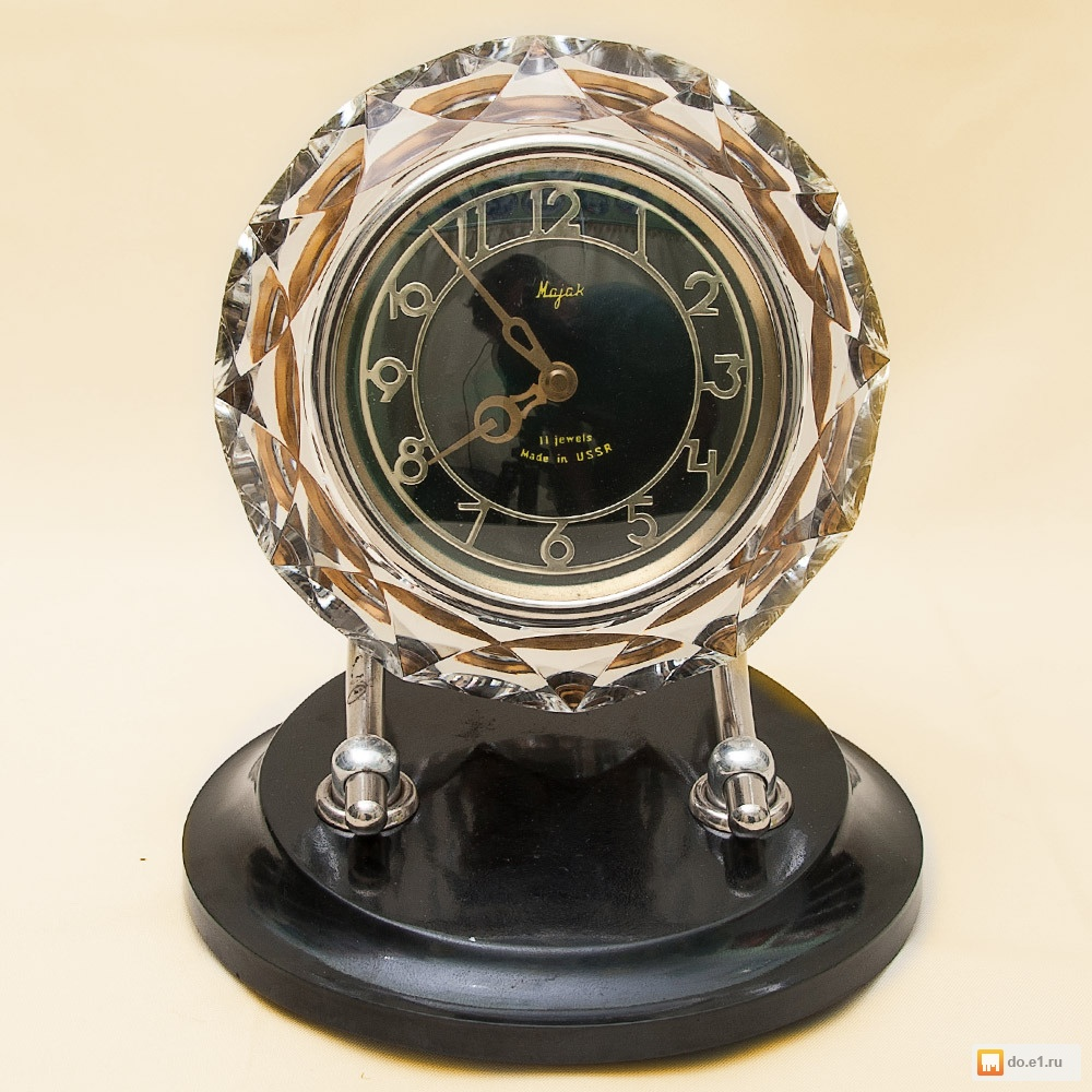 Маяк продам часы токарных расчет часа стоимости работ одного