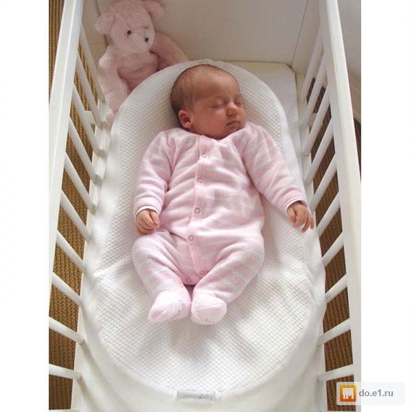 помощью получится что должно быть в кроватке для новорожденного изображением волка