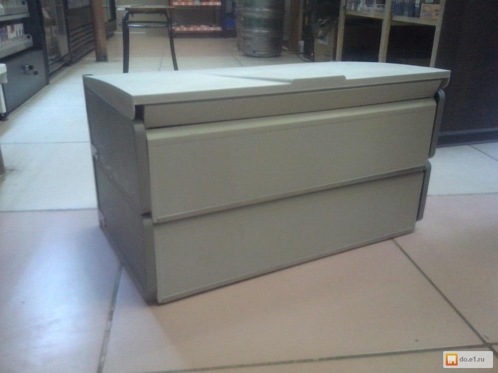 Сигаретный шкаф-диспенсер , фото. цена - договорная., екатер.
