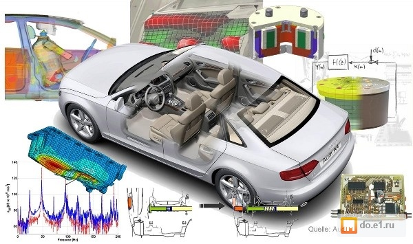 Картинки для автоэлектрика реклама