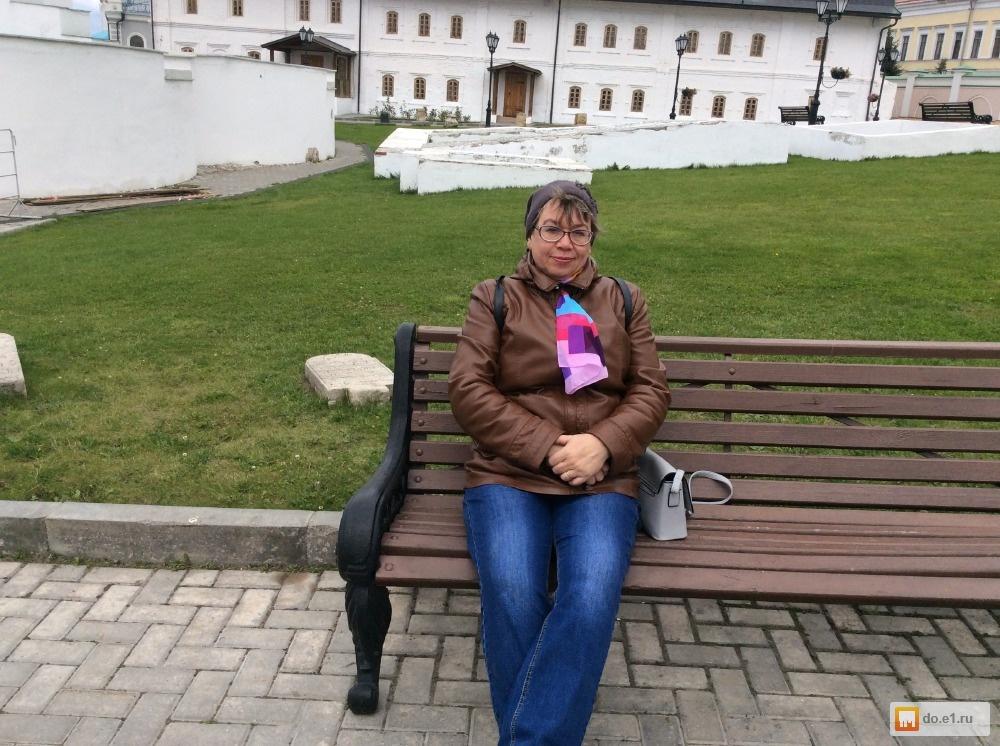 подработка с ежедневной оплатой в москве для 17 лет