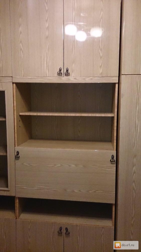 мебель в дар бу смоленск с фото