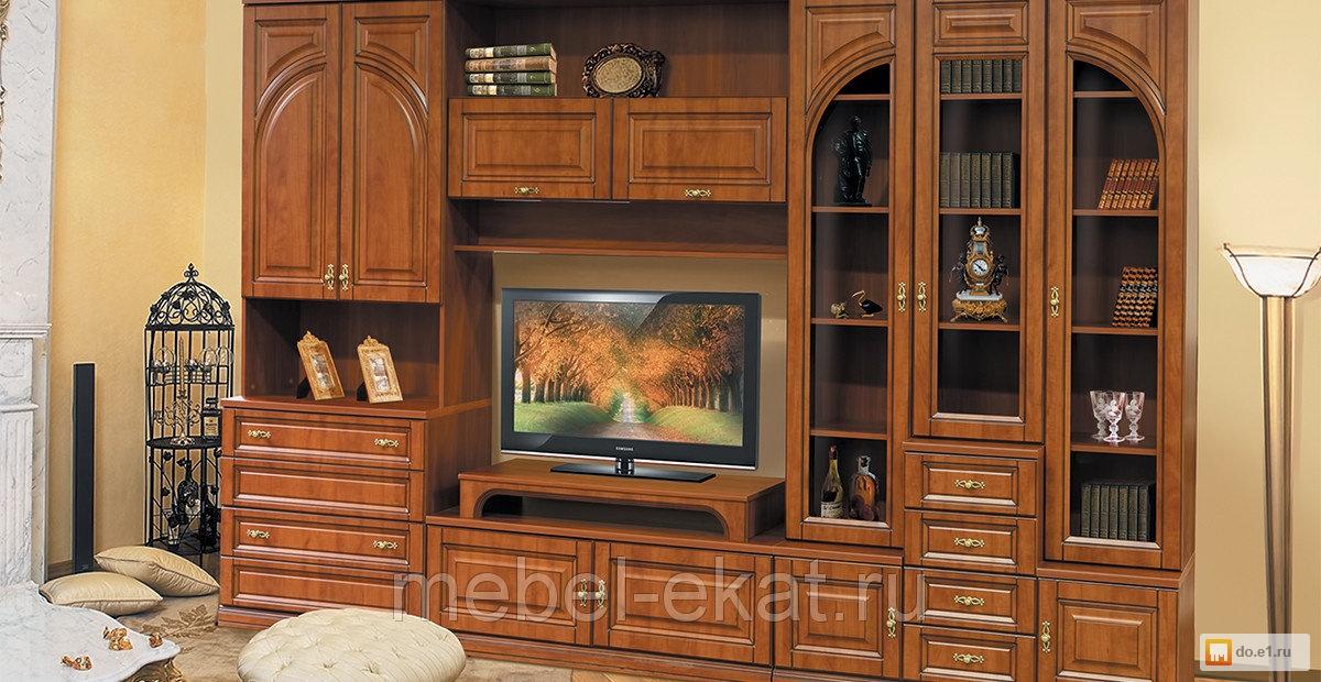 "Салон мебели ""хандель"" г.кострома, иваново, производство и п."