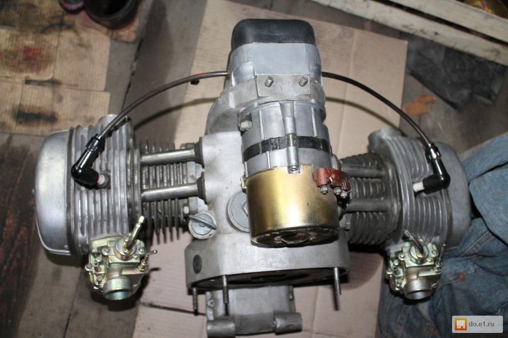 шила картинки двигатель урал приготовления