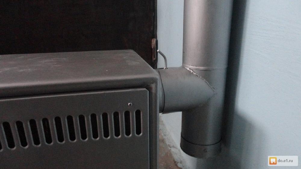 фаянса фарфора фото подключения печи нормаль турбо наклеить