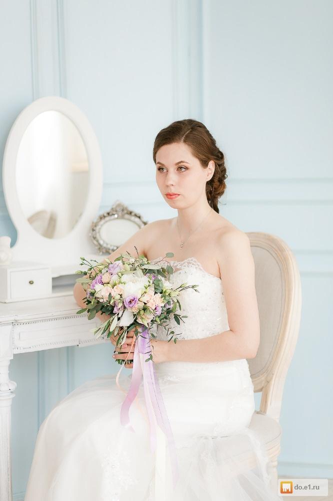 Октобокс на свадебную фотосессию рекомендации, как