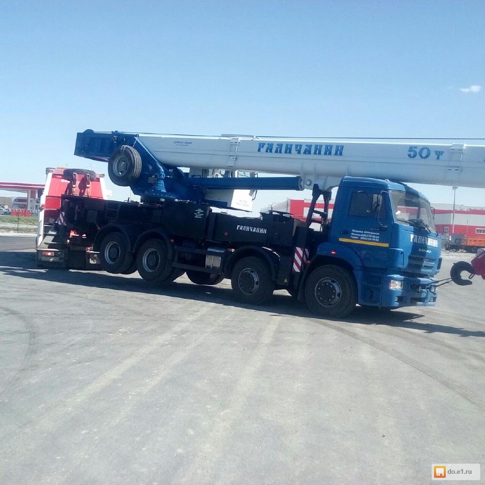 все о грузовой эвакуации