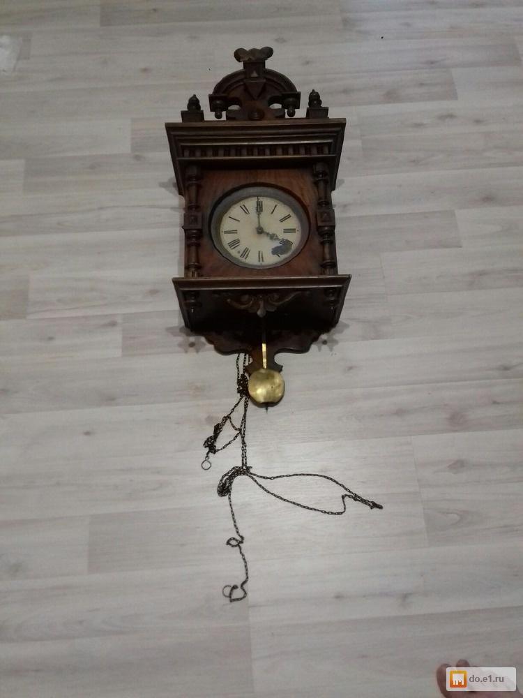 Продать часы стари антикварные где в игры бильярд русский часа стоимость
