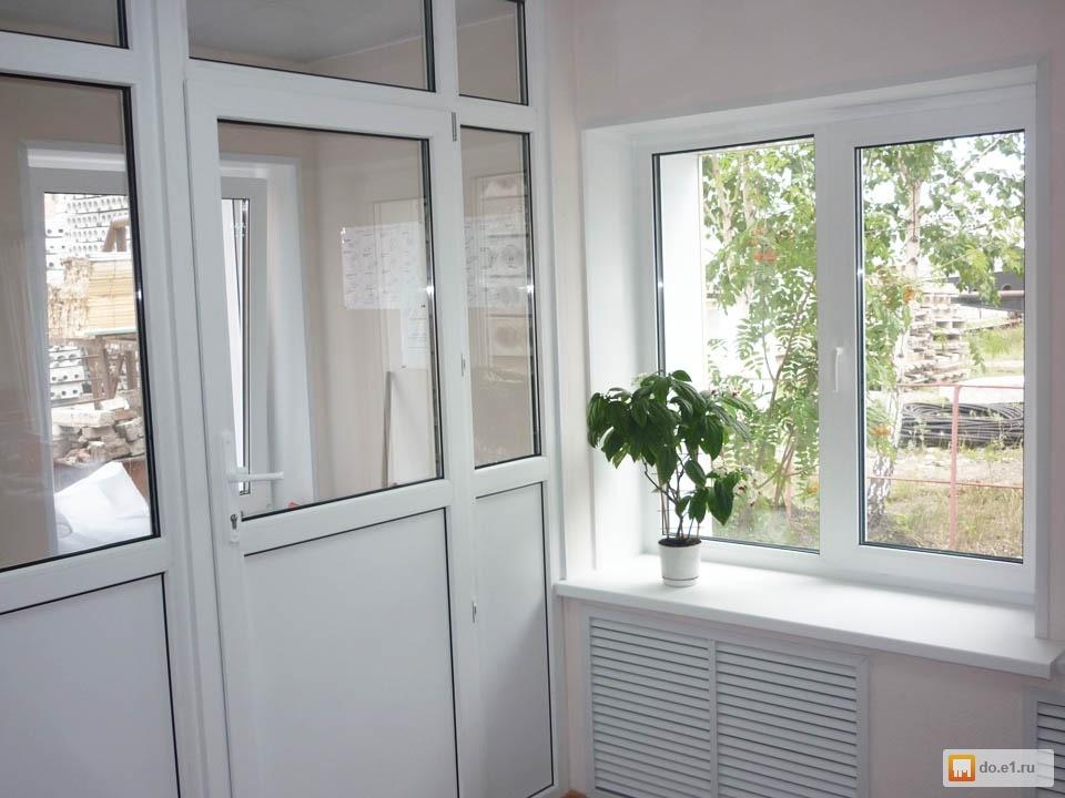 Цены окна пвх, двери, алюминиевые конструкции в омске , купи.
