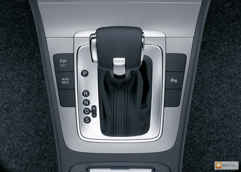 Как отличить полноценный автомат от дсг фото