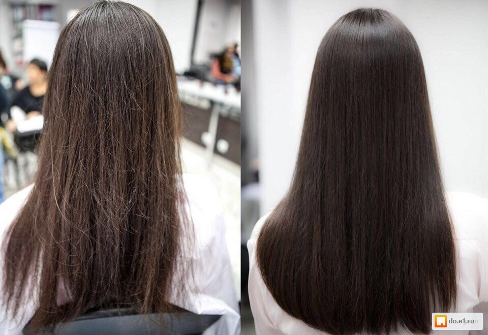Салон красоты Дэлис  парикмахерская маникюр