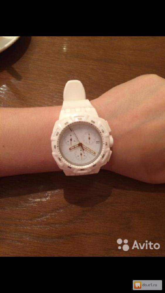 Наручные часы цены в Екатеринбурге