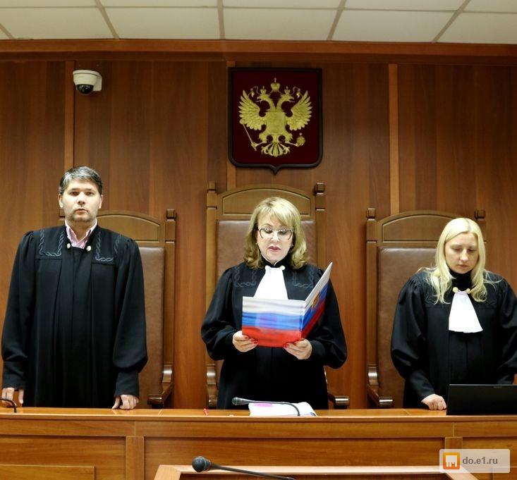 это использование фотографий в суде все необходимые замеры